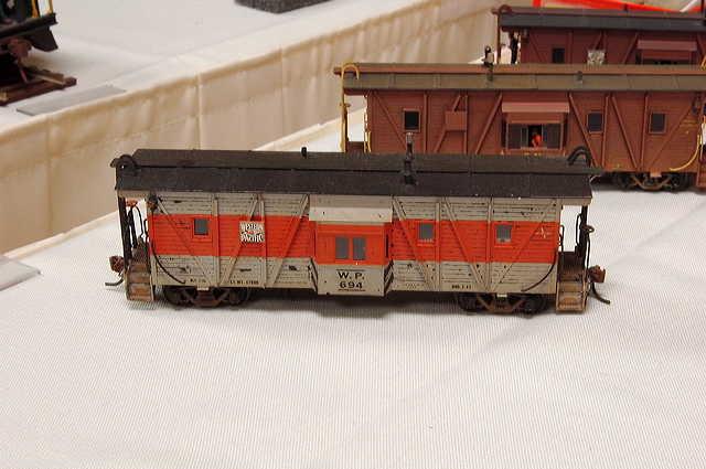 dfa23e6d260d5 Convention Model Photos 2006