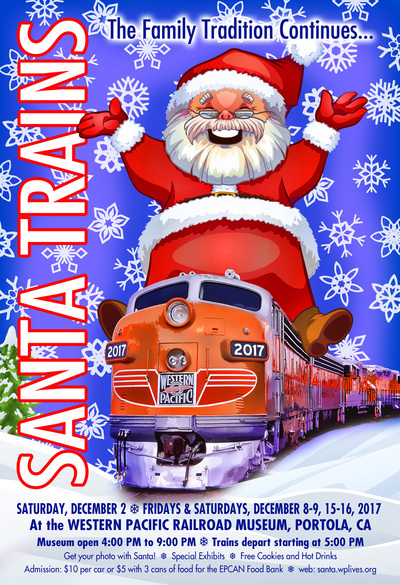 /marketing/santa_trains_2017/2017_Poster_thumbnail.jpg