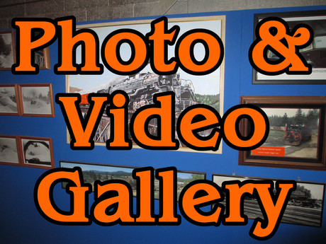 WPRM Photo & Video Gallery
