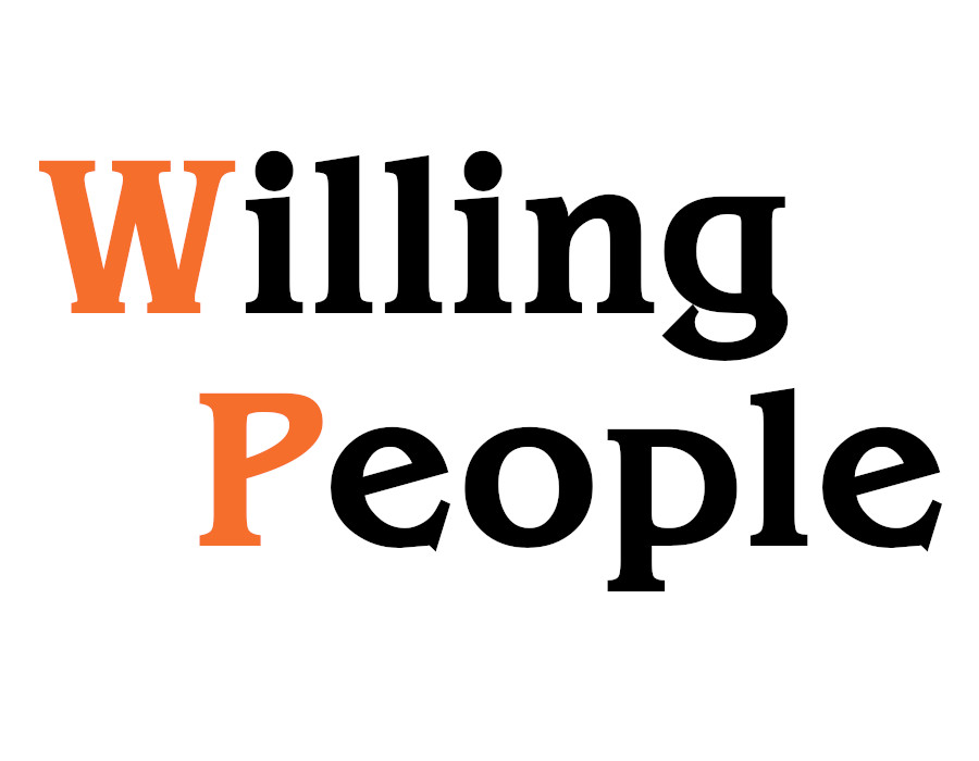 Willing People