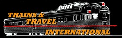 Trains and Travel International